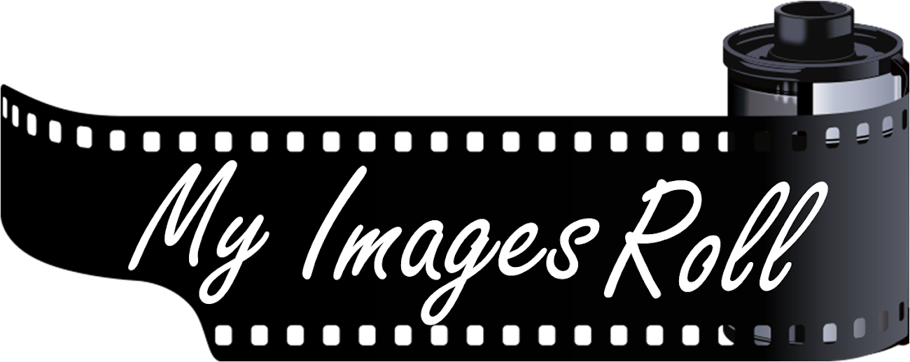 My Images Roll