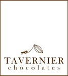 Tavernier Chocolates on facebook