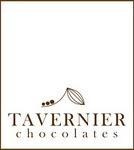 Tavernier Chocolates on facebook