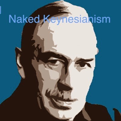 @NakedKeynes