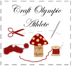 Craft Olympics 2013