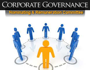 revised code of corporate governance