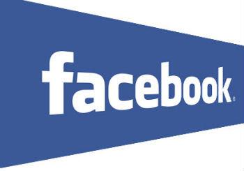 a tiros por una actualización facebook
