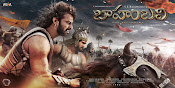 Baahubali movie hq wallpapers-thumbnail-20
