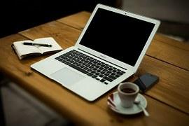 Blog Açmak Kolaydır Ama Onu Devam Ettirmek Zordur
