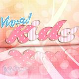 Viv.a ! Kids