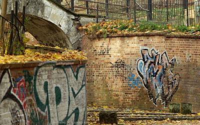 http://fotobabij.blogspot.com/2015/11/puawy-graffiti-geboka-droga.html