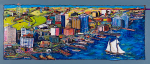 Halifax 2011