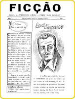 """""""Mostra do Fanzine de Piracicaba"""" - Câmara de Vereadores - Piracicaba, SP (2016)"""