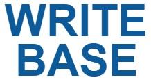 Writebase