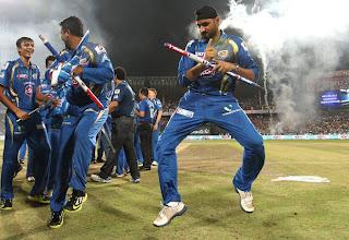 Harbhajan-Singh-Dance-celebrates-MI-Wining-IPL-2013