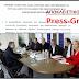PRESS-GR. ΑΠΟΚΛΕΙΣΤΙΚΟ: Αυτή είναι ολόκληρη η ΓΡΑΠΤΗ πρόταση Κατρούγκαλου με τα 8 σημεία για τη ΣΦΑΓΗ των συντάξεων!