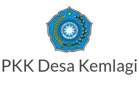 PKK Desa Kemlagi