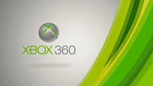En İyi 5 Xbox 360 Oyun Tanıtımı