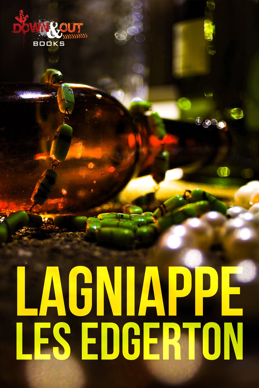 LAGNIAPPE