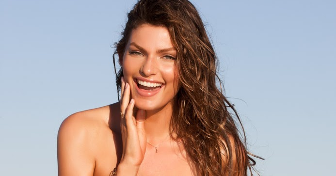alyssa miller covered topless sports illustrated 2013