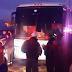Matan a pasajero al repeler asalto en la México-Pachuca, a la altura de Tecámac