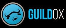 Guildox Buna