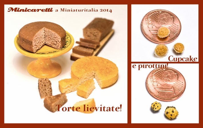 workshop Minicaretti a Miniaturitalia 2014