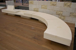 crema marfil furniture