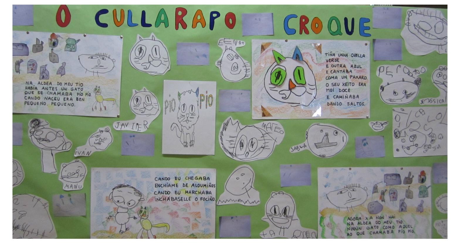 http://www.kizoa.es/diapositivas/d4374375k9199406o1/cullerapo-croque