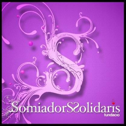Somiadors Solidaris