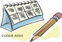 Calendário escolar 2011