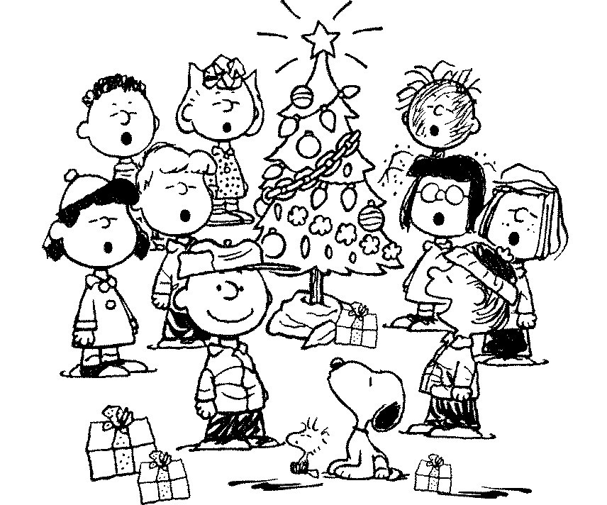 Merry Christmas 2015 Coloring Pages  Santa Claus  Tumblr Images
