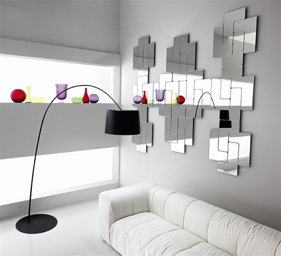 Gruppo Battaglia: Gli Specchi in camera da letto… sono veri ...