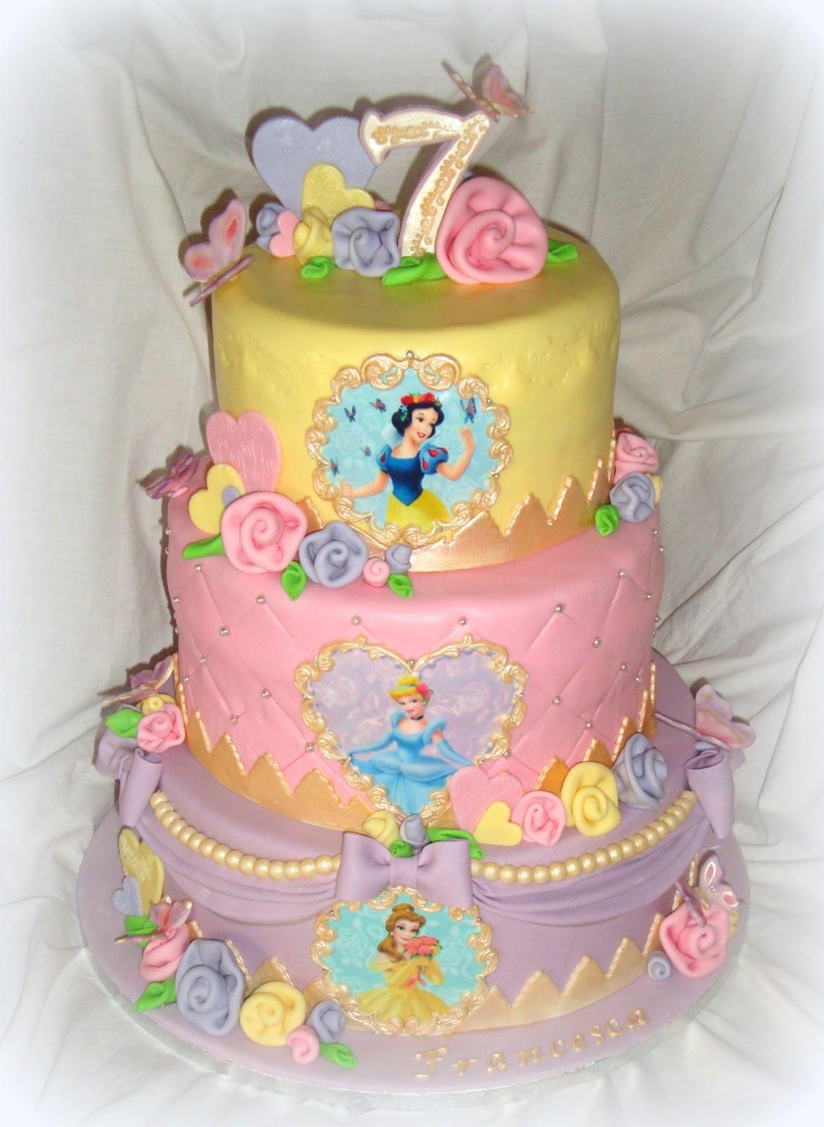 Pisello Nuove Torte Di Compleanno Per Bambini Foto Cake On Pinterest #5D9A31 1170 1600 Immagini Di Cucine Open Space