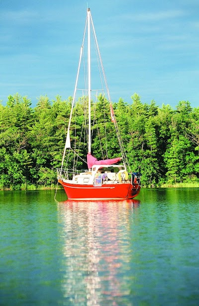Michigan conservation officers offer tips for a safe boating season