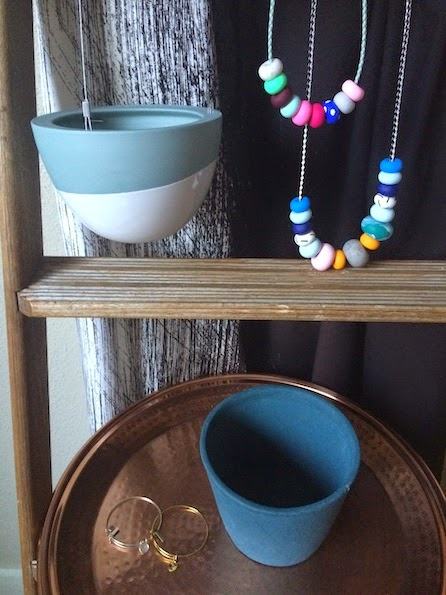 sedonia a shop in seddon. Black Bedroom Furniture Sets. Home Design Ideas