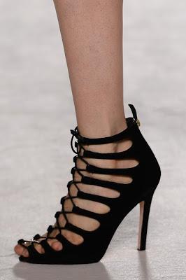 GiambattistaValli-ElBlogdePatricia-HauteCouture-shoes-zapatos-calzature-scarpe-calzado