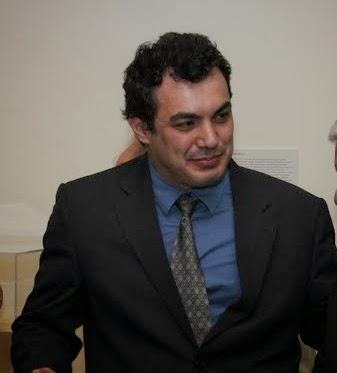 Lachin Hatemi