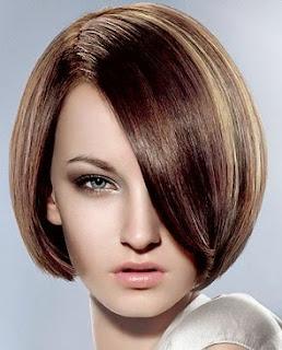 cortes de pelo modernos para mujeres u cortes de pelo mujer with cortes de cabellos cortos