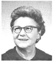Helen Hollberg