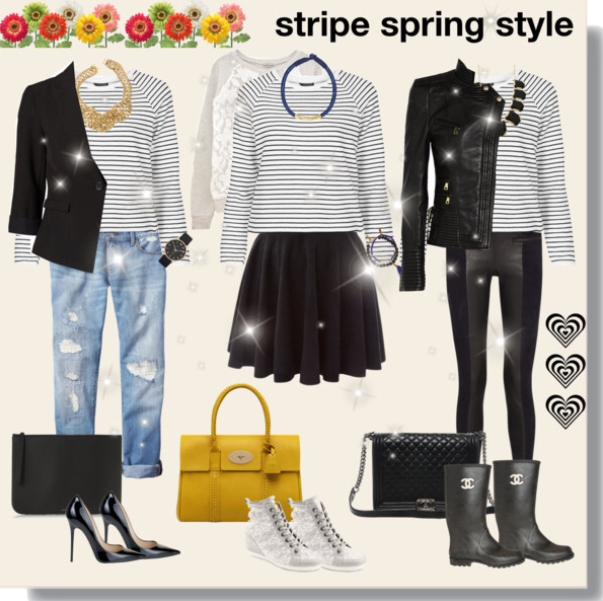 http://fashionsbit.blogspot.com.tr/2014/04/stripe-spring-style_11.html