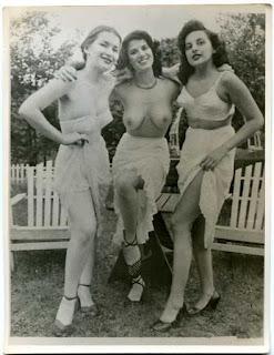 Hot Naked Girl - rs-02194-790241.jpg