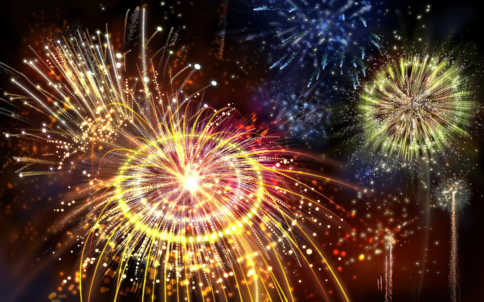 Fireworks Wallpaper WidescreenDisney WallpaperBlue WallpaperAnimated WallpaperFireworks White Background