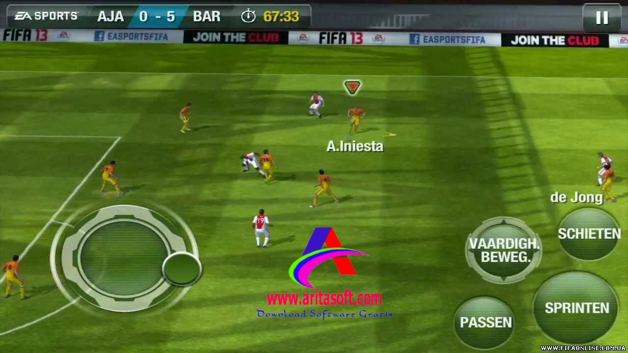 android games apk download 2014
