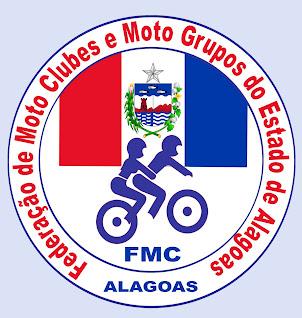 FMC-AL