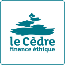 Le Cèdre finance éthique
