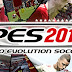 PRO EVOLUTION SOCCER (PES) 2014 WORLD CHALLENGE V1.16 UPDATE SKIDROW