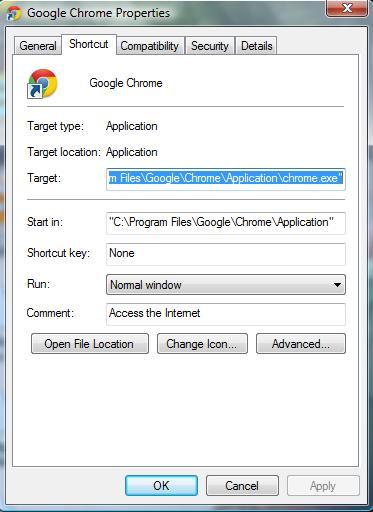 Remove Facebook Timeline - For Google Chrome