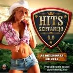 Baixar CD Hits Sertanejo 6.0 – As Melhores de 2013 Download