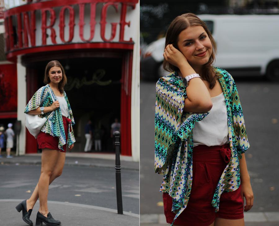 moulin rouge jasmin fashion blog