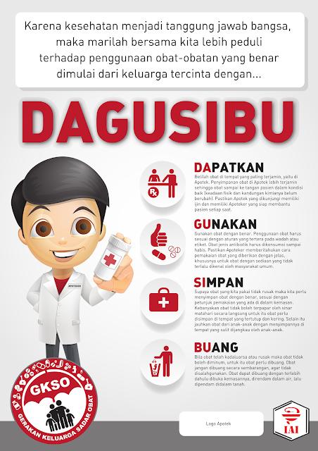 Download Poster Dagusibu