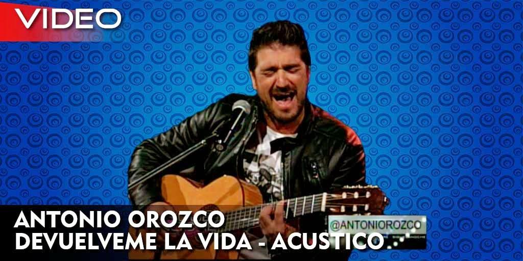 http://www.desafine.net/2015/02/antonio-orozco-devuelveme-la-vida-acustico.html
