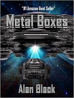http://tometender.blogspot.com/2015/10/metal-boxes-by-alan-black.html