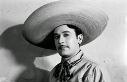 Pedro Infante - La Calandria